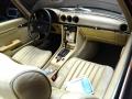 Mercedes-450-SL-Grigio-Europa-ClassicheAuto-17