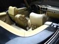 Mercedes-450-SL-Grigio-Europa-ClassicheAuto-18