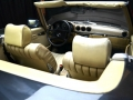Mercedes-450-SL-Grigio-Europa-ClassicheAuto-19