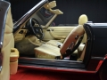 Mercedes-450-SL-Grigio-Europa-ClassicheAuto-2
