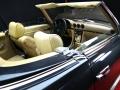 Mercedes-450-SL-Grigio-Europa-ClassicheAuto-20