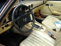 Mercedes-450-SL-Grigio-Europa-ClassicheAuto-3