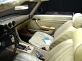 Mercedes-450-SL-Grigio-Europa-ClassicheAuto-4
