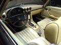 Mercedes-450-SL-Grigio-Europa-ClassicheAuto-6