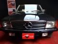 Mercedes-450-SL-Grigio-Europa-ClassicheAuto-8