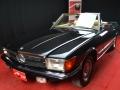 Mercedes-450-SL-Grigio-Europa-ClassicheAuto-9