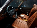 Mercedes 450 SL marroncina - ClassicheAuto 12