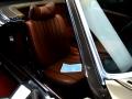 Mercedes 450 SL marroncina - ClassicheAuto 18
