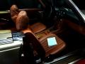 Mercedes 450 SL marroncina - ClassicheAuto 19