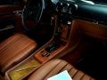 Mercedes 450 SL marroncina - ClassicheAuto 20