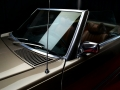 Mercedes 450 SL marroncina - ClassicheAuto 3