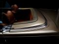 Mercedes 450 SL marroncina - ClassicheAuto 5