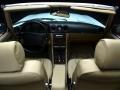Mercedes 560 SL Bianca - ClassicheAuto 12