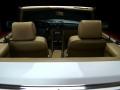 Mercedes 560 SL Bianca - ClassicheAuto 13