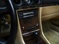 Mercedes 560 SL Bianca - ClassicheAuto 6