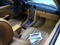 Mercedes-560-SL-Bianco-ClassicheAuto-21