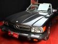 Mercedes-560-SL-Grigio-ClassicheAuto-1