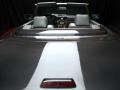 Mercedes-560-SL-Grigio-ClassicheAuto-10