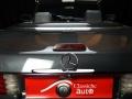 Mercedes-560-SL-Grigio-ClassicheAuto-11