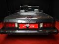 Mercedes-560-SL-Grigio-ClassicheAuto-12