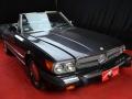Mercedes-560-SL-Grigio-ClassicheAuto-13