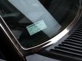 Mercedes-560-SL-Grigio-ClassicheAuto-15