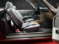 Mercedes-560-SL-Grigio-ClassicheAuto-16