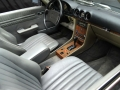 Mercedes-560-SL-Grigio-ClassicheAuto-18