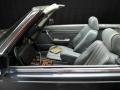 Mercedes-560-SL-Grigio-ClassicheAuto-2