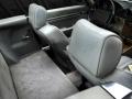 Mercedes-560-SL-Grigio-ClassicheAuto-20