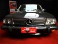 Mercedes-560-SL-Grigio-ClassicheAuto-5