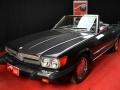 Mercedes-560-SL-Grigio-ClassicheAuto-6