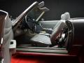 Mercedes-560-SL-Grigio-ClassicheAuto-7