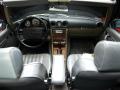 Mercedes-560-SL-Grigio-ClassicheAuto-9