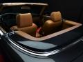 Mercedes 560 SL nero - ClassicheAuto 11