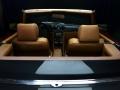 Mercedes 560 SL nero - ClassicheAuto 14