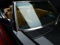 Mercedes 560 SL nero - ClassicheAuto 16
