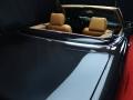 Mercedes 560 SL nero - ClassicheAuto 19