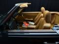 Mercedes 560 SL nero - ClassicheAuto 2