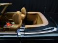 Mercedes 560 SL nero - ClassicheAuto 3