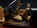 Mercedes 560 SL nero - ClassicheAuto 9