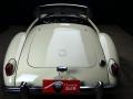 MG A Roadster, anno 1957 - ClassicheAuto 4
