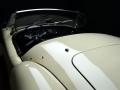 MG A Roadster, anno 1957 - ClassicheAuto 8