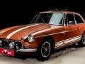 MG B GT COUPE' ASI CLASSICHE AUTO (1)