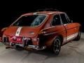 MG B GT COUPE' ASI CLASSICHE AUTO (10)