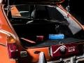 MG B GT COUPE' ASI CLASSICHE AUTO (12)
