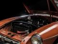 MG B GT COUPE' ASI CLASSICHE AUTO (13)