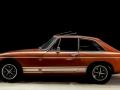 MG B GT COUPE' ASI CLASSICHE AUTO (2)