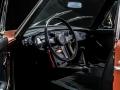 MG B GT COUPE' ASI CLASSICHE AUTO (3)