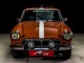 MG B GT COUPE' ASI CLASSICHE AUTO (4)